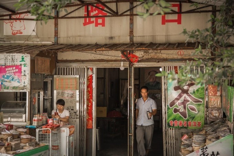 最新桂林旅游攻略~踏遍山水~阳朔的漓江、龙脊的梯田