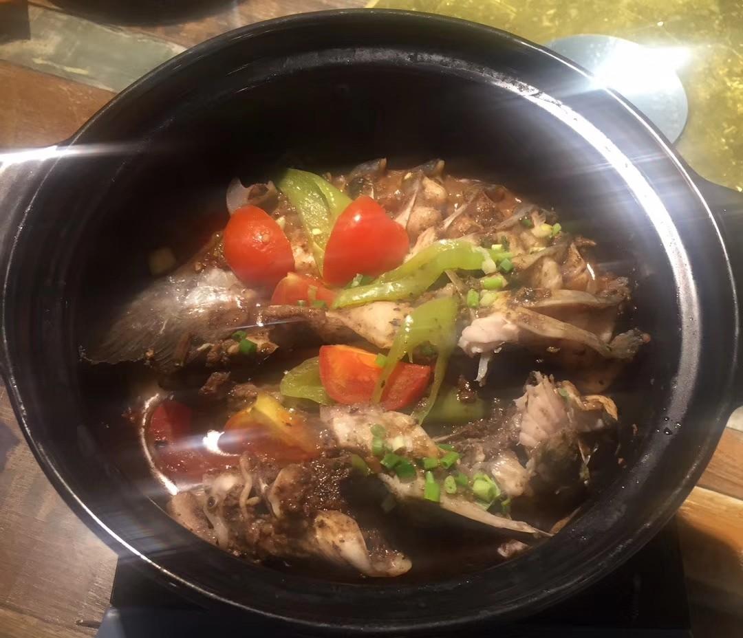 桂林最好吃的几道菜,没上舌尖可惜了!来桂林必吃,美食美景共享