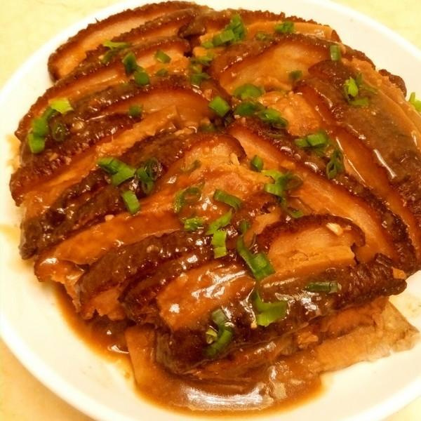 桂林必吃的五大美食!你们都尝过了吗?