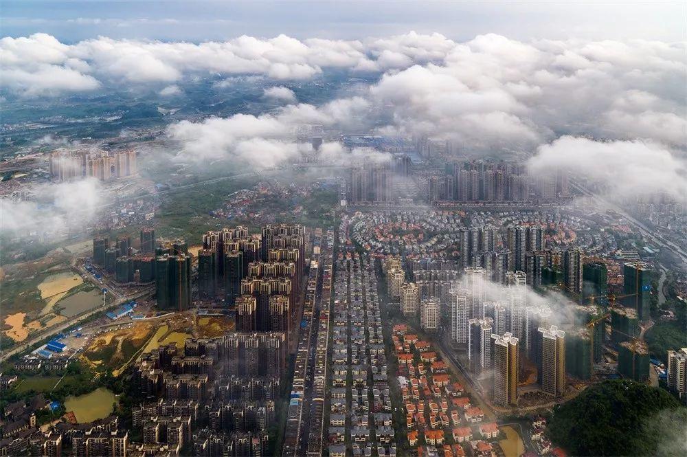 醉美拍点图赏 | 桂林,这座享誉中外的城市,到底有什么值得去?