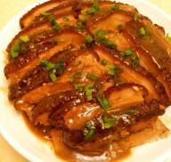 桂林必吃的五大美食