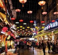 避坑指南教你正确游览桂林