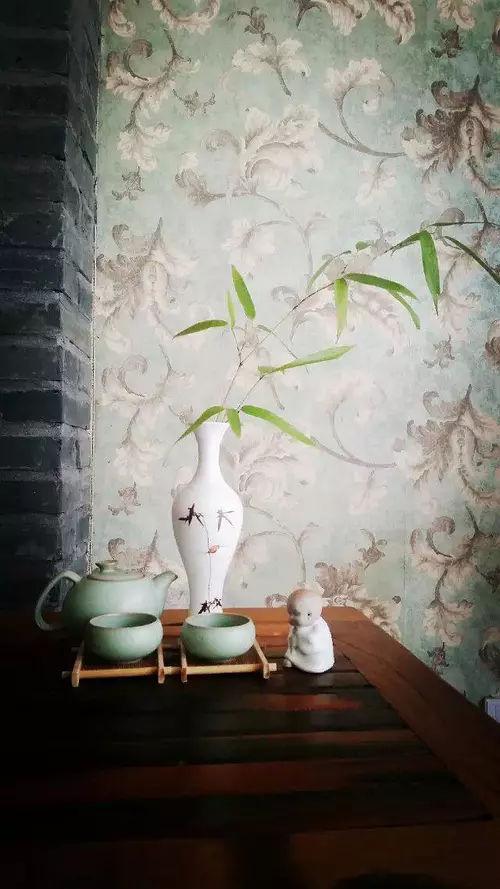 山水相依,在兴坪——旅摄出行中的葵花宝典!