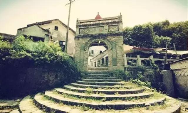 齐啦!桂林周边18个古镇挨个玩