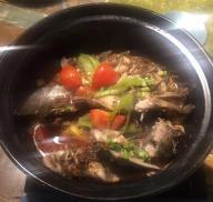 桂林最好吃的几道菜,没上舌尖可惜了!